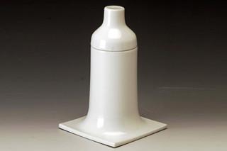 Morphescape creamer  by  GAIA&GINO