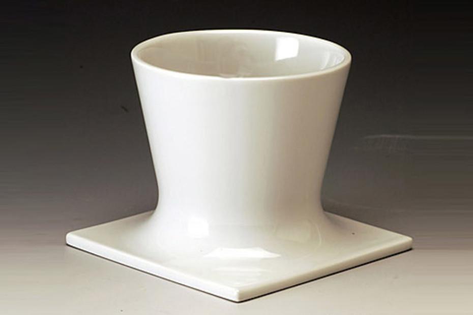 Morphescape cup