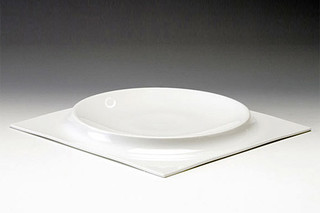 Morphescape main plate  by  GAIA&GINO