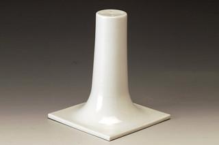 Morphescape盐瓶by  GAIA&GINO