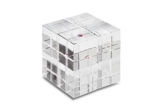 Puzzle  von  GAIA&GINO