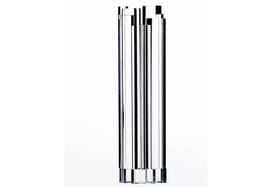 Skyscrapers medium