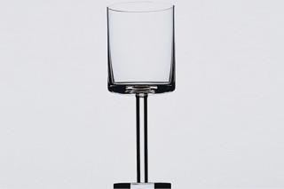 Water Glass  von  GAIA&GINO