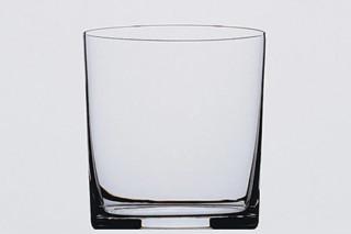 Whisky  by  GAIA&GINO