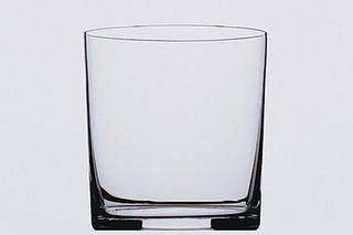 Whisky  von  GAIA&GINO