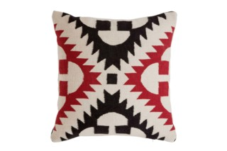 Cojin pillow 2  by  GAN by Gandia Blasco