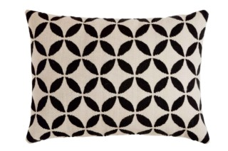 Cojin pillow 3  by  GAN by Gandia Blasco