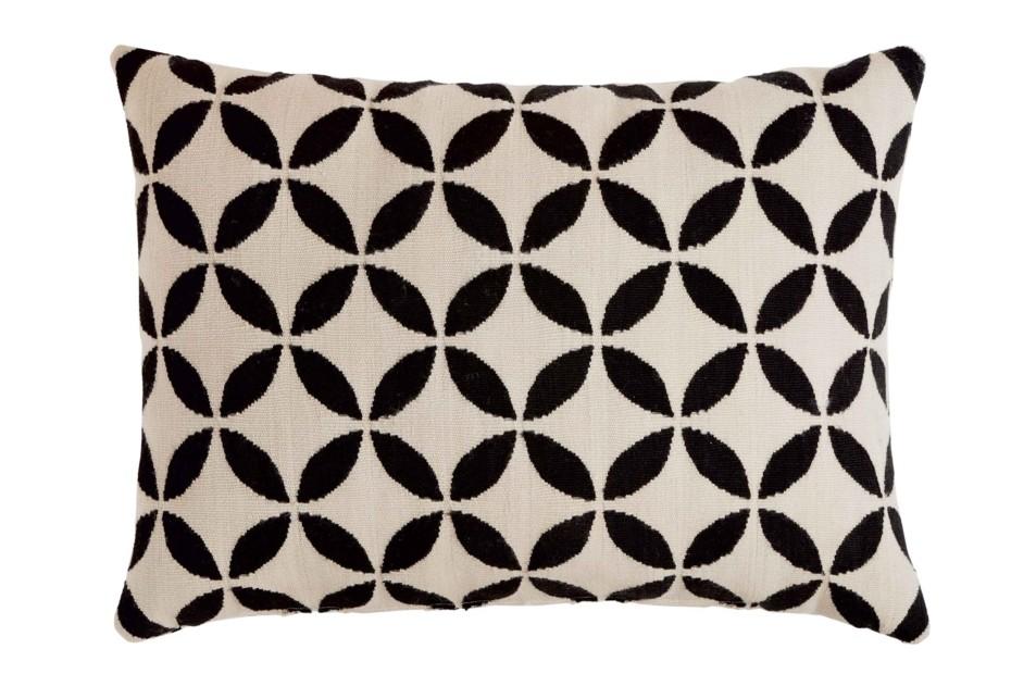 Cojin pillow 3