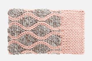 Mangas Cushions Rhombus  by  GAN by Gandia Blasco