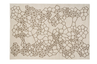 Materia  by  GAN by Gandia Blasco