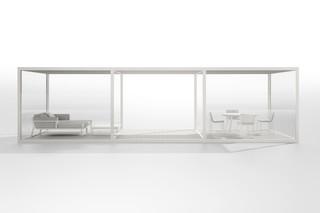 Cristal Box 3  von  Gandia Blasco