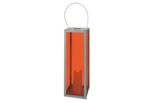 Farol Vertical  by  Gandia Blasco