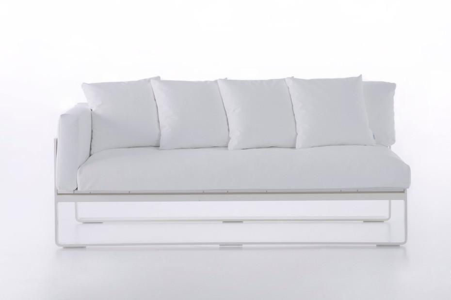 Flat Sofá Modular 1