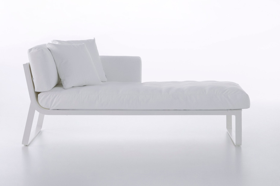 Flat Sofá Modular 2