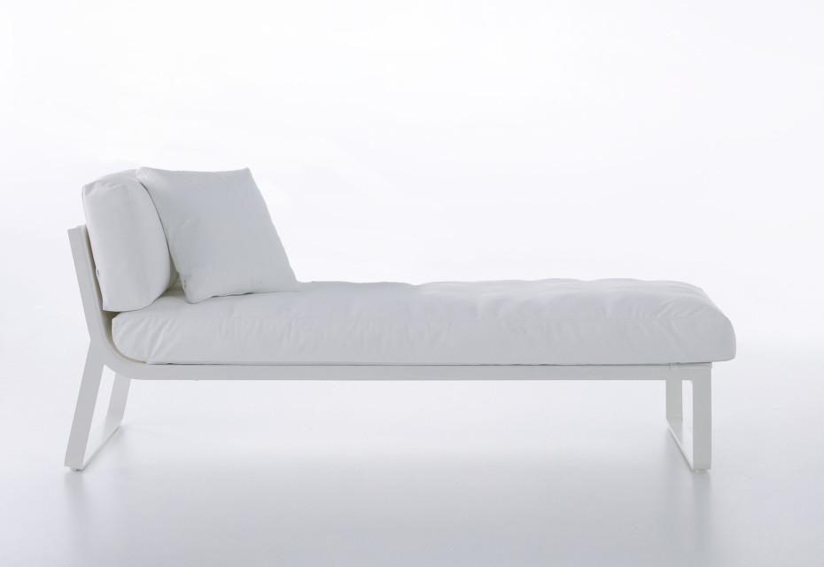 Flat Sofá Modular 5
