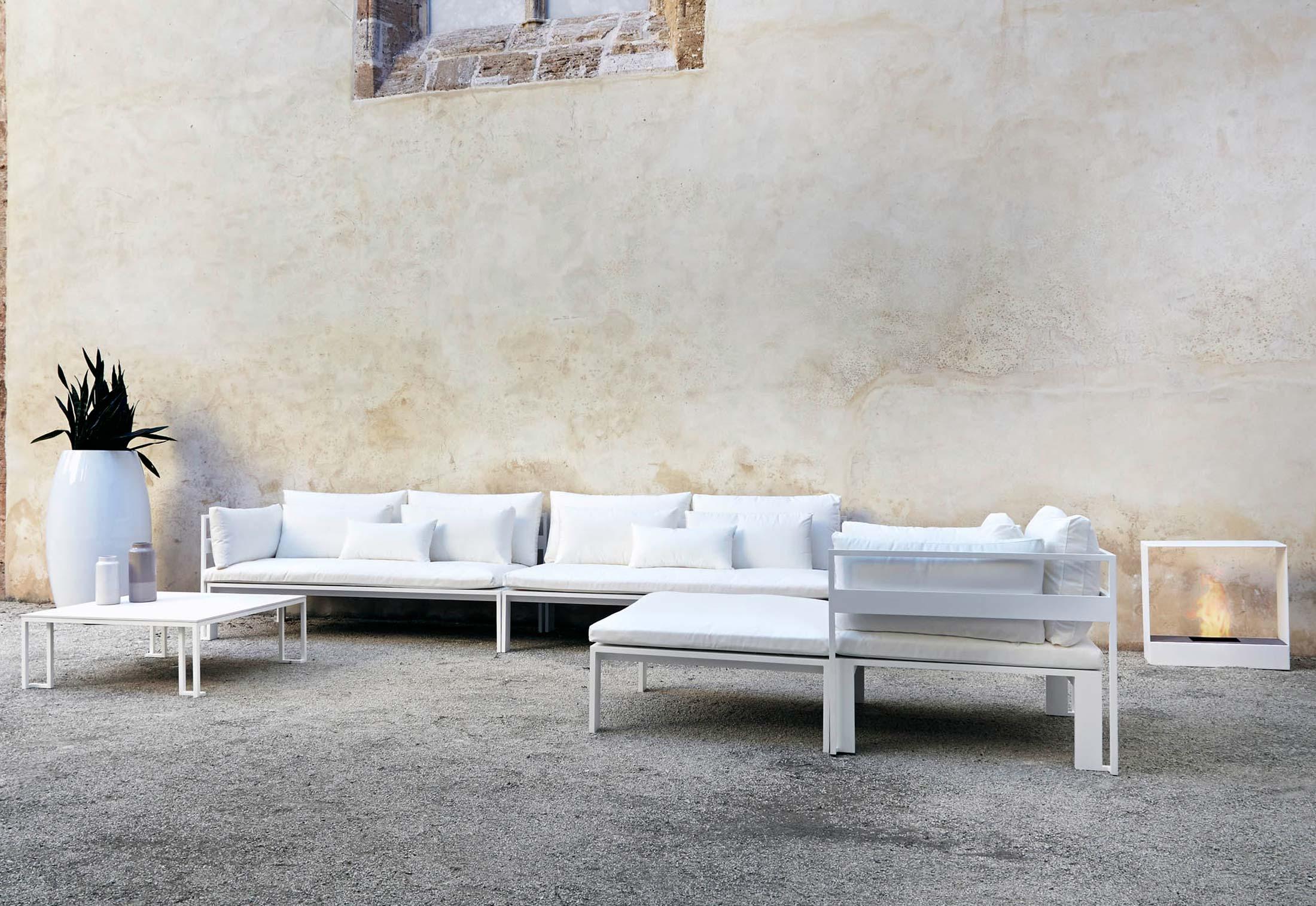 Jian Sof 225 Modular 1 By Gandia Blasco Stylepark