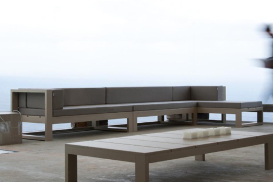 Na Xemena Sofá Modular Special Edition