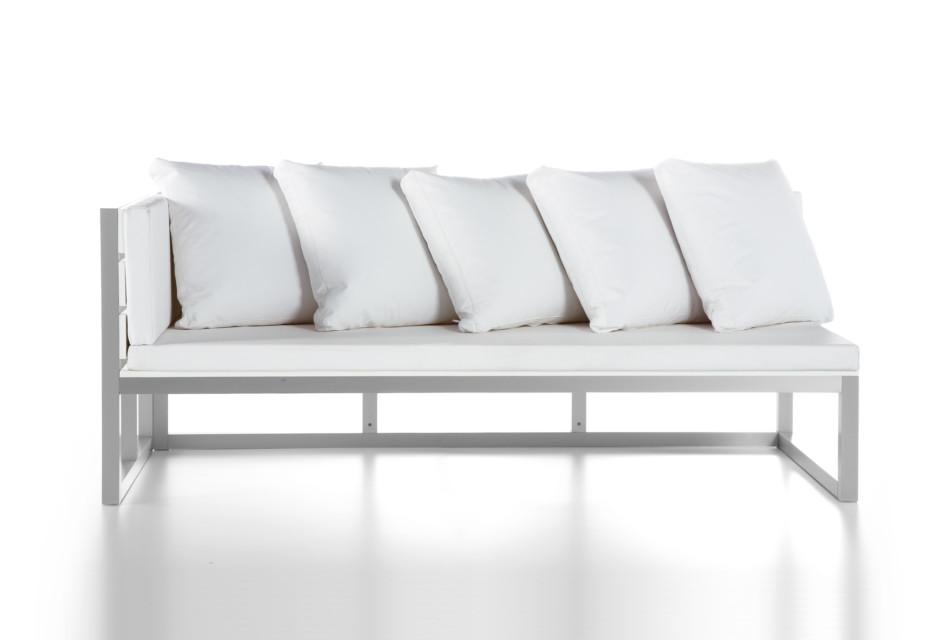 Saler Sofá Modular 1
