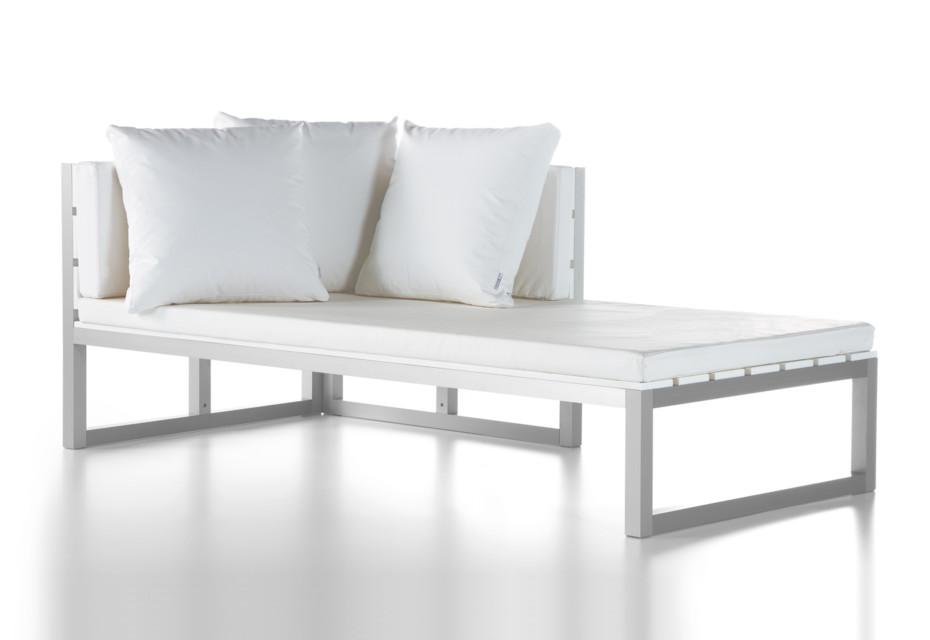 Saler Sofá Modular 2