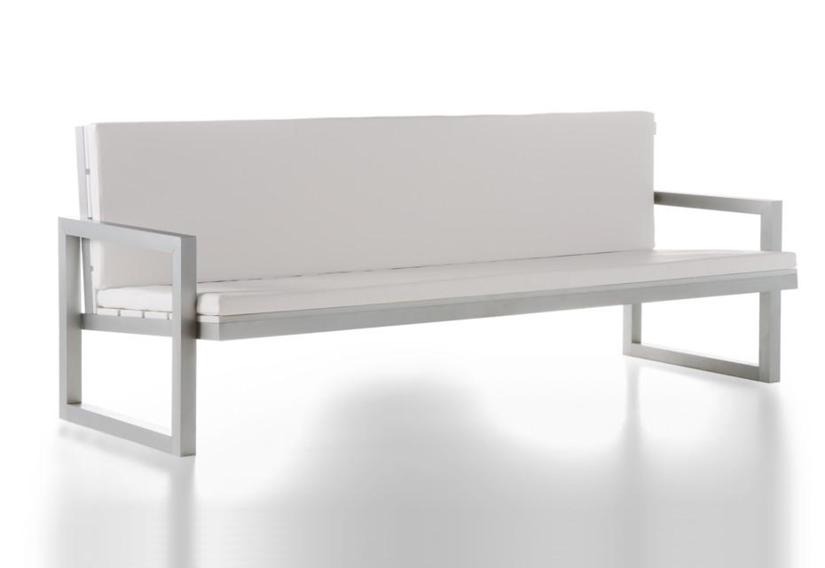 Saler Sofá Modular 4