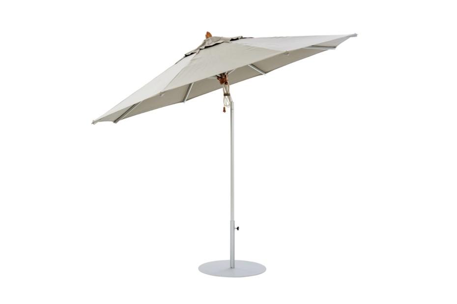 Campania Schirm