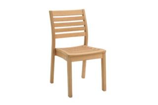 Chelsea Stuhl  von  Garpa