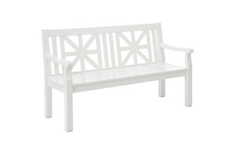 Cottage bench  by  Garpa