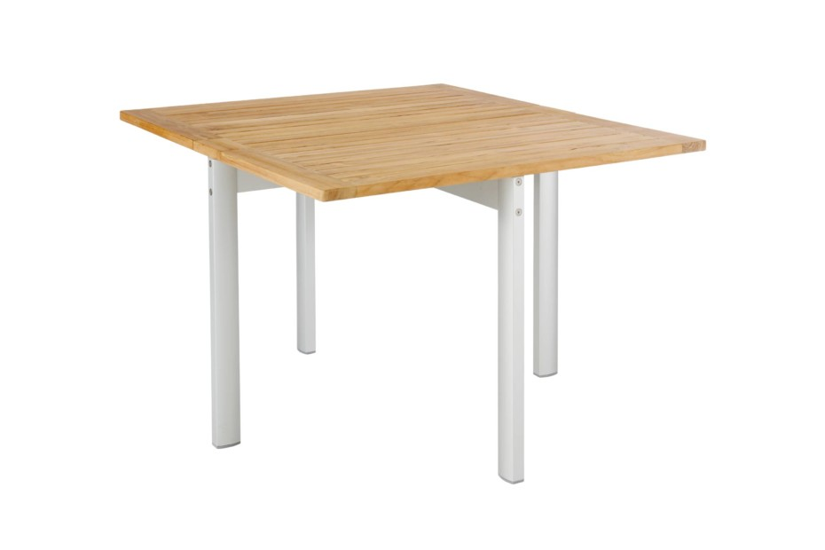 Long Beach Gateleg Table