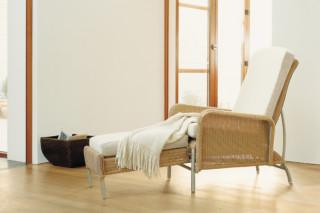 Loom Grand Chair  by  Garpa