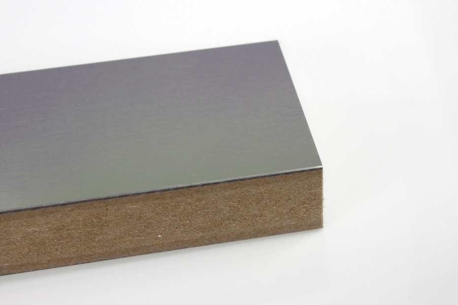 Coating │ MDF │ laminated