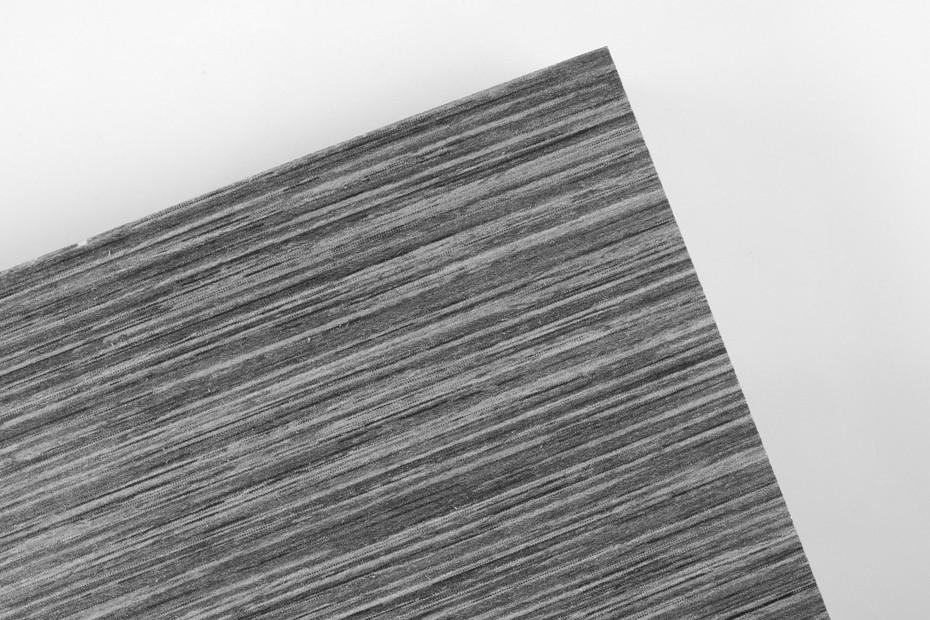 FlexformPlus │ plastic laminated │ wood imitation