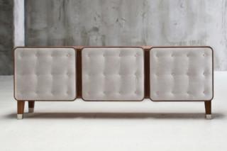 Brick 68  by  Gervasoni
