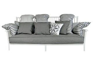 Gray 03  von  Gervasoni