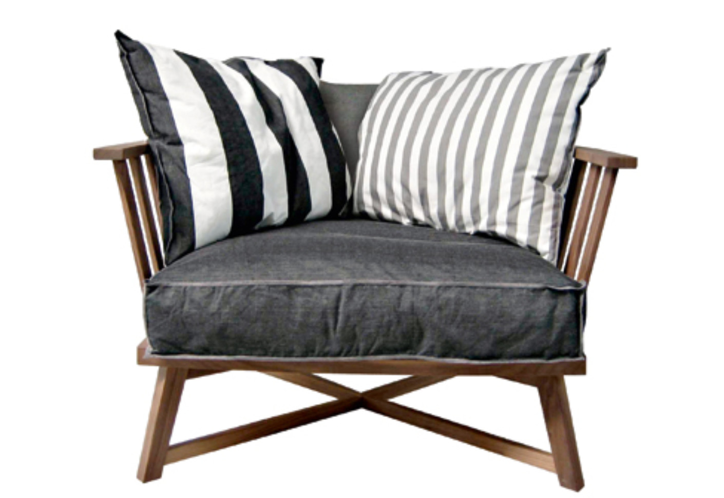 Gray 07 by gervasoni stylepark for Gervasoni furniture