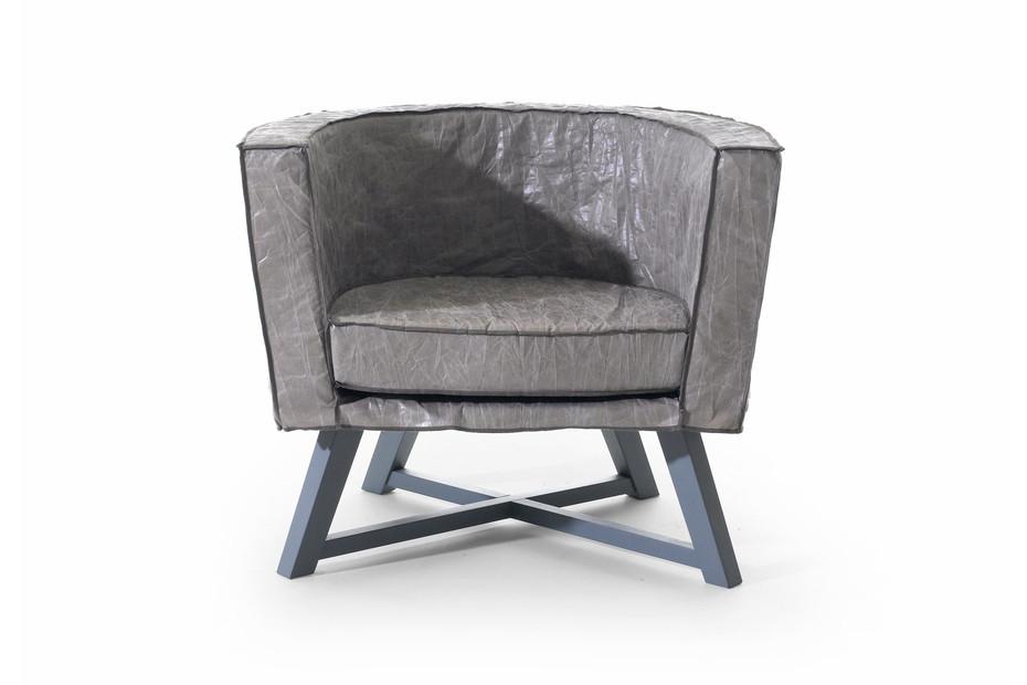 Gray 08
