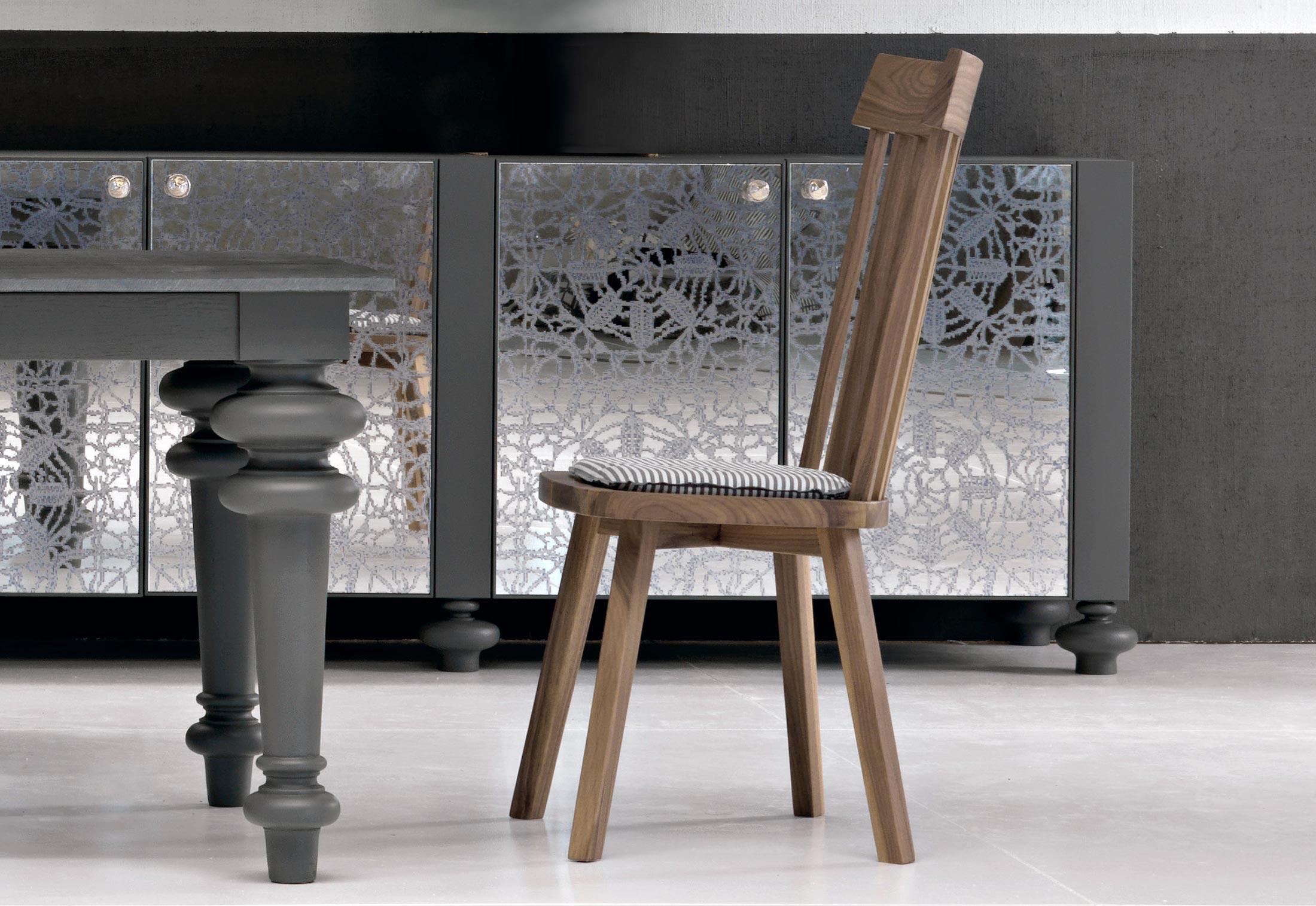 Gray 21 by gervasoni stylepark for Gervasoni furniture