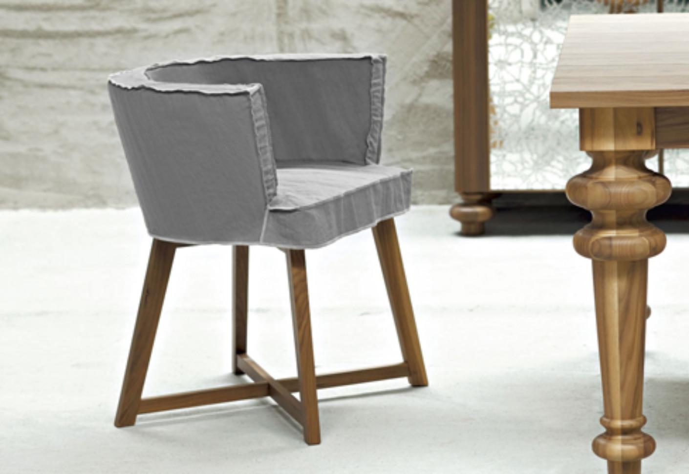 Gray 26 By Gervasoni Stylepark