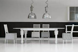 Gray 37  by  Gervasoni