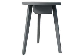Gray 45  by  Gervasoni