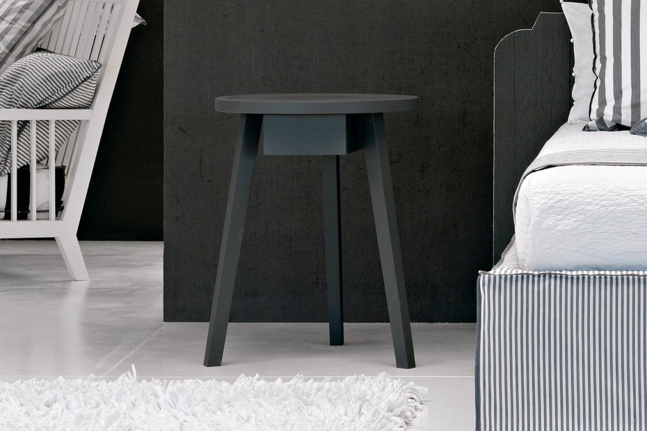 Gray 45