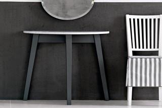 Gray 48  by  Gervasoni
