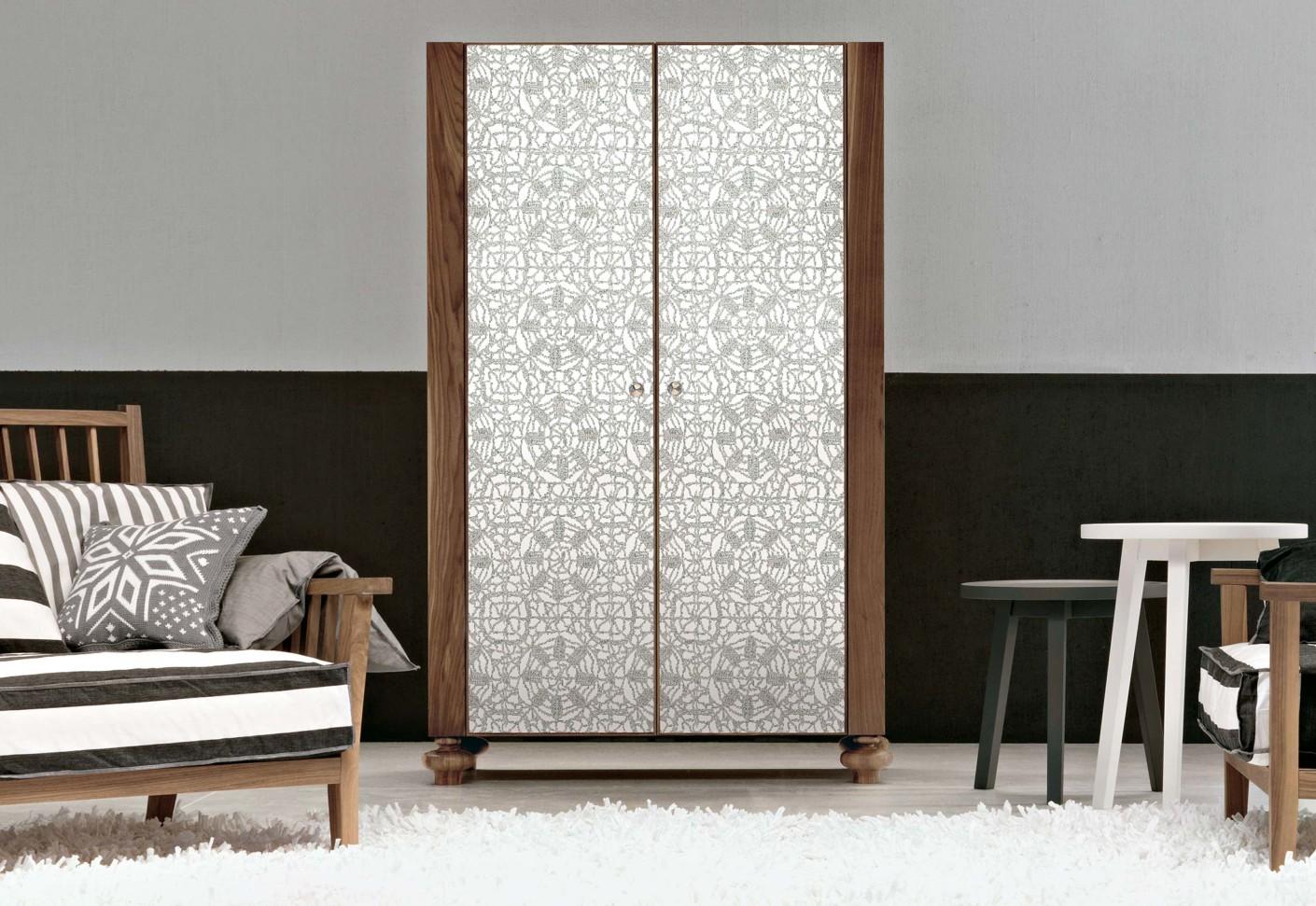 Gray 67 by gervasoni stylepark for Gervasoni furniture