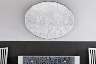 Gray 97  by  Gervasoni