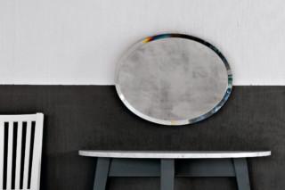 Gray 98  by  Gervasoni
