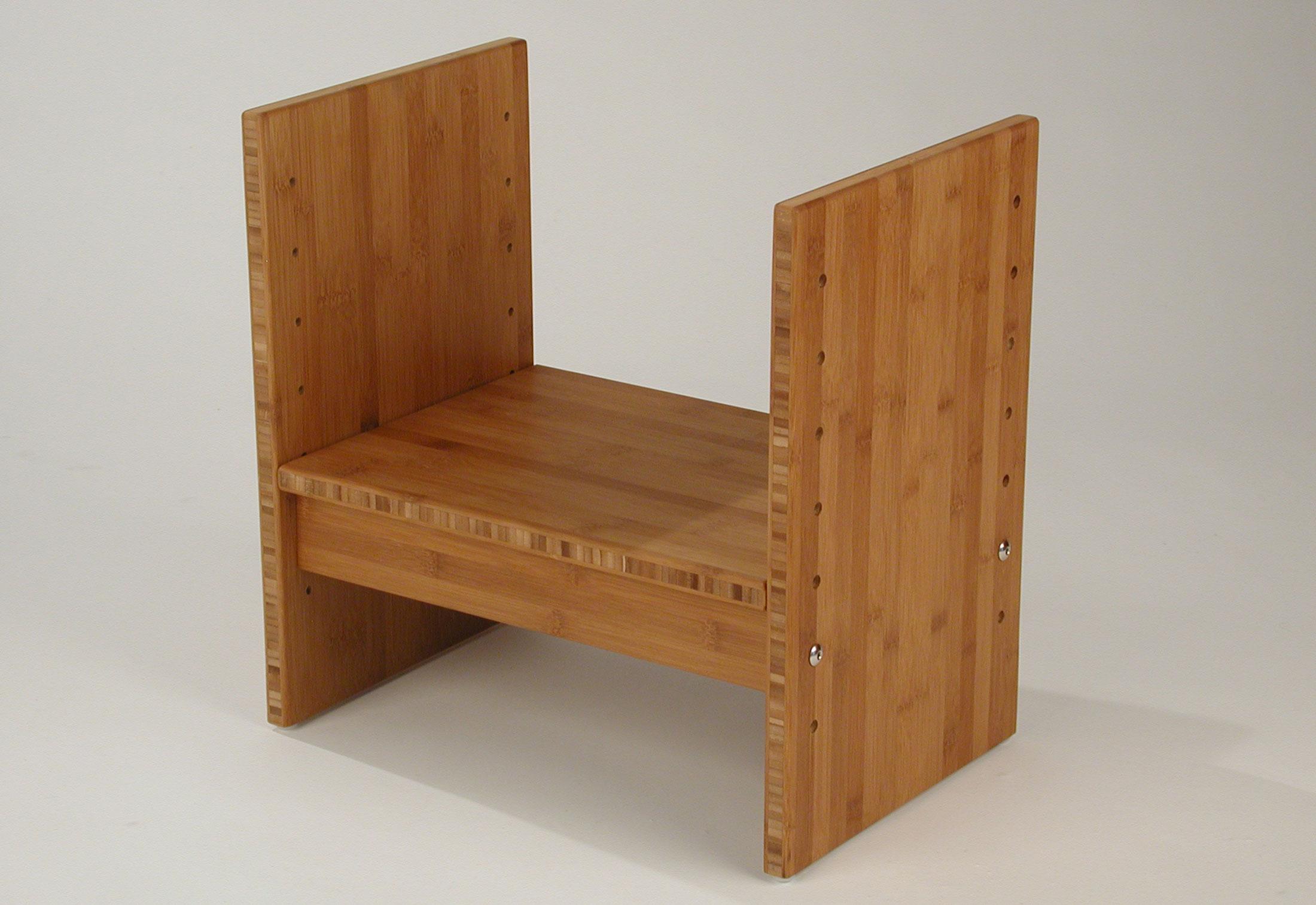 moebel fuer 39 s leben von gesellschaft fuer bessere moebel stylepark. Black Bedroom Furniture Sets. Home Design Ideas