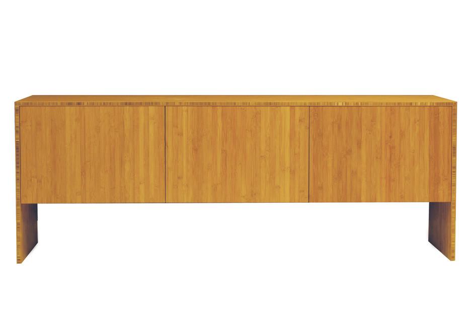 Sideboard 1 Berlin
