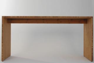 Tisch 1 (das Original)  von  Gesellschaft fuer bessere Moebel