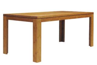 Tisch 2  von  Gesellschaft fuer bessere Moebel