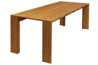 Tisch 3  von  Gesellschaft fuer bessere Moebel