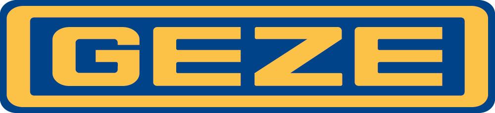 geze manufacturer profile stylepark